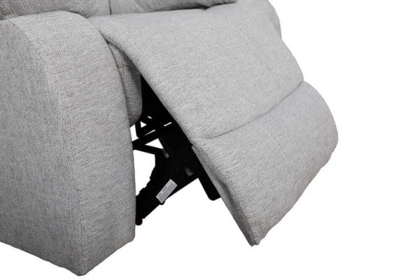 the best recliner to sleep in chair detail 4