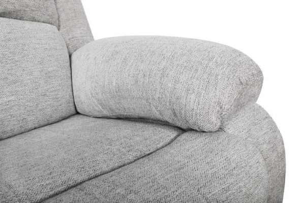 the best recliner to sleep in chair detail