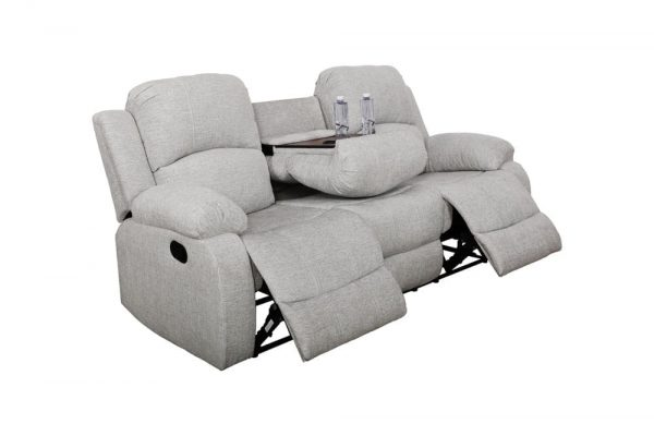 the best recliner to sleep in sofa 1