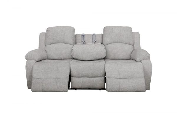 the best recliner to sleep in sofa