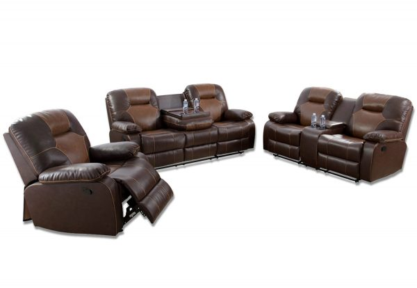 which best buy riser recliner chairs 3