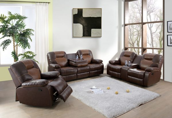 which best buy riser recliner chairs