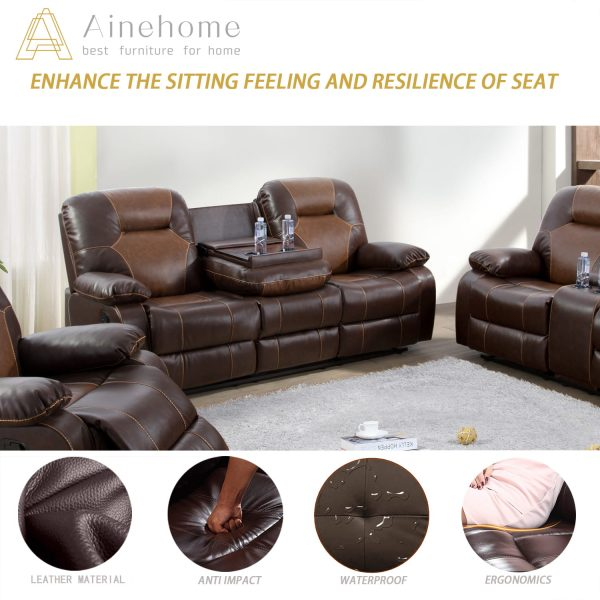 which best buy riser recliner chairs detail 1