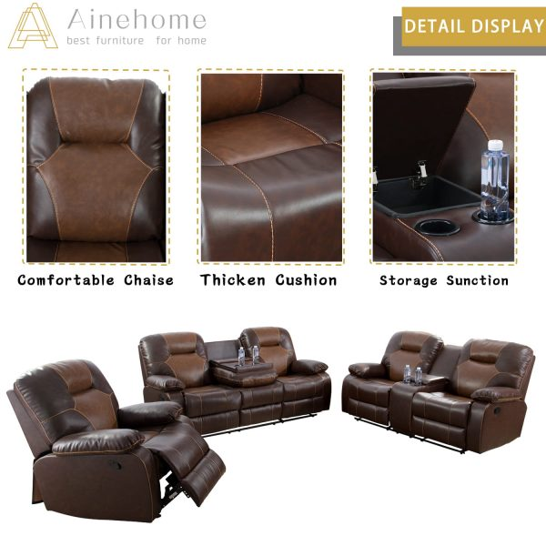 which best buy riser recliner chairs detail