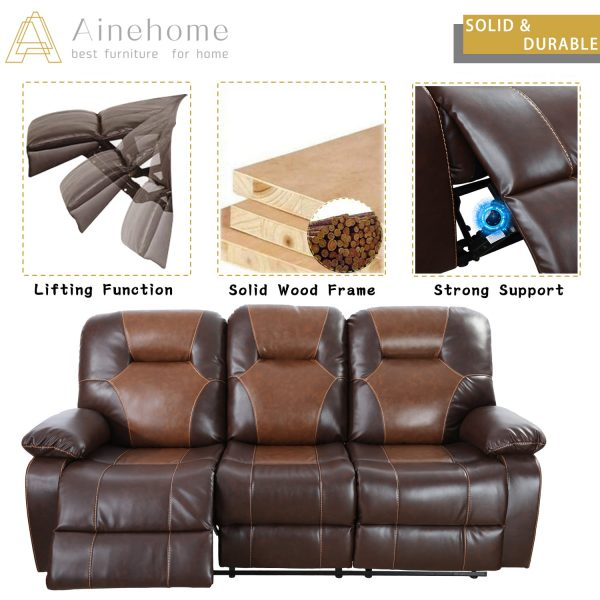 which best buy riser recliner chairs material