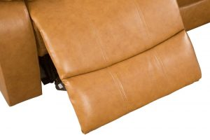 american leather re invented recliner detail 5