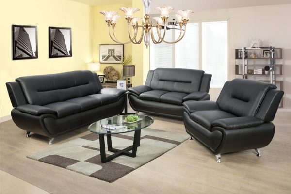 best sectional living room sets couch