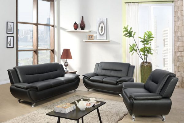 best sectional living room sets couch sences 1
