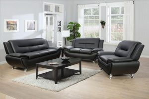 best sectional living room sets couch sences 2