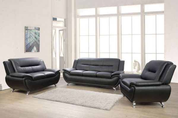 best sectional living room sets couch sences 3