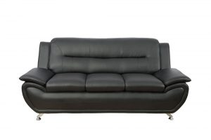 best sectional living room sets couch sofa