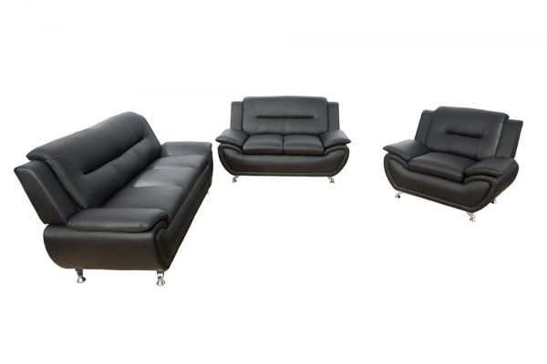 best sectional living room sets couch white background