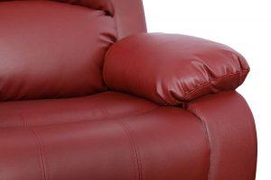 best reclining loveseat Details 2