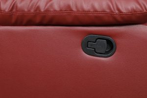 best reclining loveseat Details 3