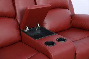 best reclining loveseat Details