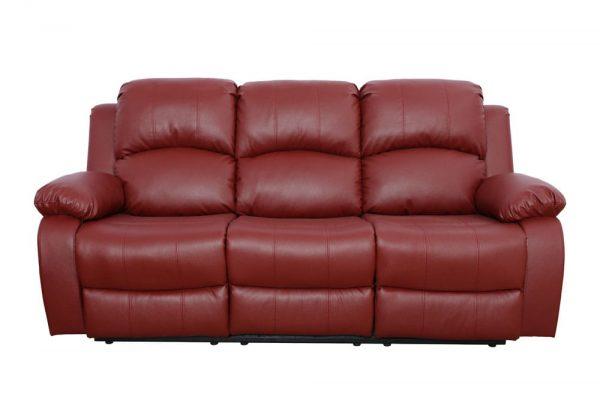 best reclining loveseat sofa 2