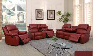 best reclining loveseat sofa 2021 sences