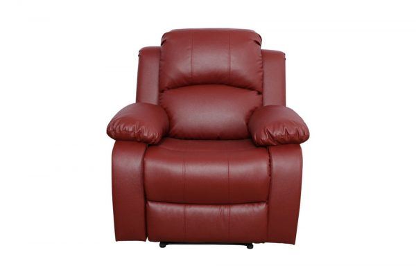 best reclining loveseat sofa chair